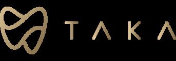 TAKA株式会社